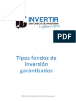 que-fondos-de-inversion-garantizados-se-comercializan-en-España.pdf