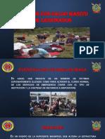 EVENTOS CON SALDO MASIVO DE LESIONADOS.pptx