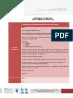 formatos para instructivos.docx