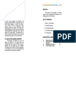 Collection, Transport and Storage of Specimens for Laboratory Diagnosis.pdf