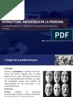 METAFISICA DE LA PERSONA (1).pptx