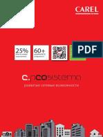 Broshur c.pCO rus.pdf