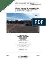 FRIC EFE-2018-PEM.docx