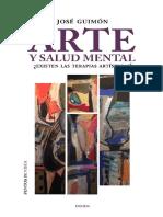 Libro_Arte_y_Salud_Mental_Dr._Jose_Guimon.pdf