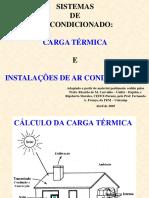 Carga_Termica.PPT
