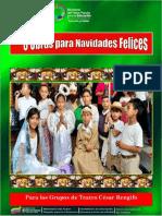 1574191057483_obras de Navidades Felices