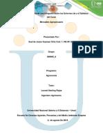 Saul Guzman Paso 1- Mercadeo Infografia