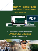 Nearpeer_Press_Pack_December_2019