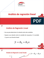 1.Regresión Lineal (Diapositivas)