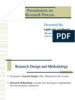 PPT on Research Methodology.ppt
