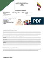 FORMATO EN BLANCO DE PROYECTO DE APRENDIZAJE PRIMARIA.docx