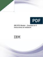Modeler 17 y R install.pdf