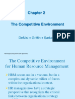 HR environment.pptx