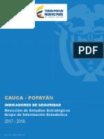 CAUCA.pdf