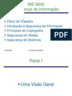 Seguranca_Parte_1.ppt