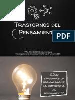 Clase_04_-_Trastornos_del_pensamiento.pdf