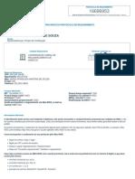 comprovante (1).pdf