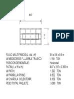 PATIN MULTIFASICO-Model.pdf