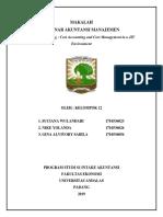 Kelompok 12 (Backflush-Costing) FIX.docx