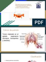 Oncología.pptx