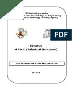 04_SyllabusI_IV_PG-IS__2017-18_JSSSTU_College-New-Web.pdf