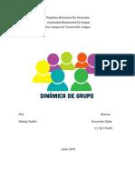 informe de dinamica de grupo.docx