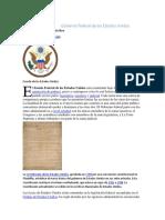 Gobierno federal de los Estados Unidos.docx