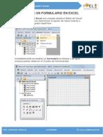 MACROS FORMULARIO.pdf