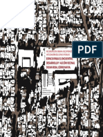 espacio-para-el-encuentro (1).pdf