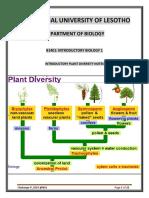 Plant+Diversity+Lecture+8-Angiosperms