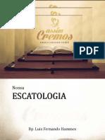 nossaescatologia.pdf