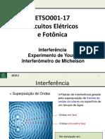 CEF_aula12_interferência.pdf