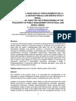 LA AUTONOMÍA-VERSIÓN FINAL.pdf