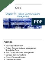 20 Communication Management v1.pdf