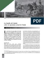 Dialnet-LaBatallaDelSaladoSobreLaToponimiaActualDeTarifa-2510902.pdf