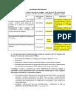 Cuestionario 1er parcial.docx