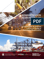Administracion_responsable_de_la_cadena_de_suministro.pdf