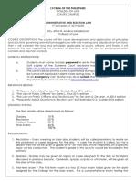 admin-outline-2019.docx