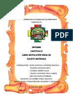 resumen cap 2 libro revolusion india de fusto reynaga.docx