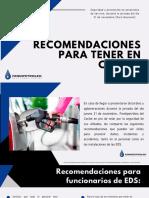 Seguridad y Prevención en las estaciones de servicio.pdf