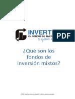 que-son-los-fondos-de-inversión-mixtos.pdf