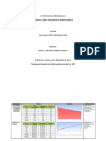 "Evidencia 5 Taller ""Indicadores de gestión logística"" (4).pdf"