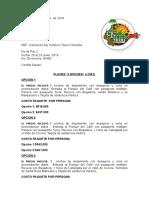 DALILA GUEVARA.doc