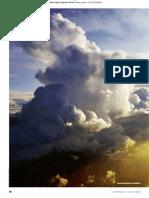 Der_Spiegel_-_23_03_2019_Klima.pdf