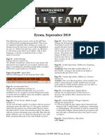 kill_team_errata.pdf