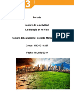 MarquezGarcia_Osvaldo_M03S2AI3.docx