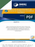 2.-PRESENTACION-MOD-II-MANTENIMIENTO.pdf