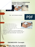 CORRUPCION-Y-CRIMEN-ORGANIZADO-POWER-POINT.pptx