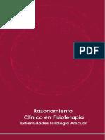 biomecanica de cadera clase pdf.pdf