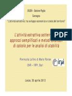 lollino.pdf